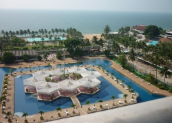 Ambassador City Jomtien Marina Tower Wing , �� ����� �� �������!!!