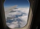 Фото туриста. Летим в Хургаду