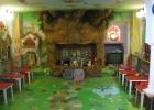 Фото туриста. Детская комната в отеле Grand Hotel Playa