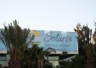 Фото туриста. Solaris Holiday Resort