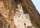 Фото туриста. Острокский монастырь