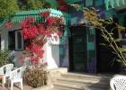 Фото туриста. Ghazala-2007