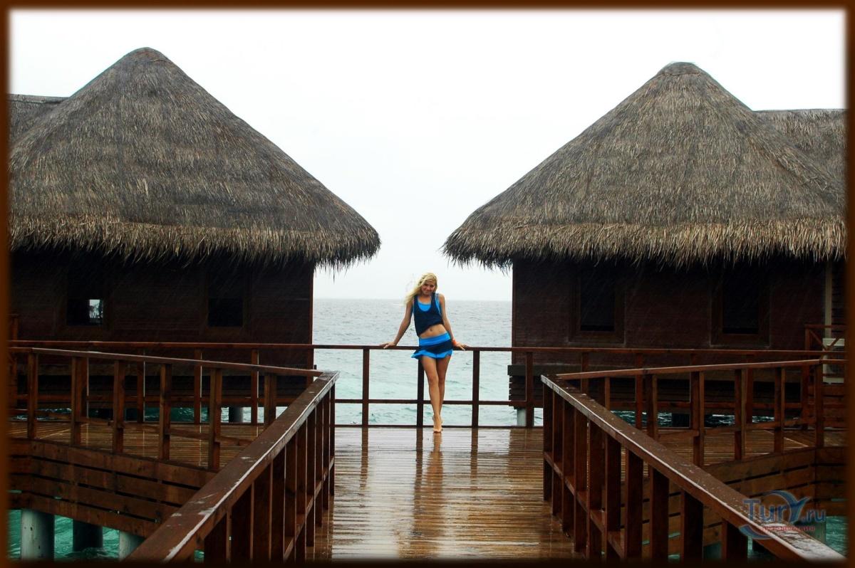 Отель в геленджике на побережье фото