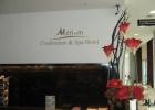Фото туриста. Meriton Grand Conference and Spa 4* шикарный отель в центре города, в котором мы провели 2 дня