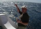 Фото туриста. Я на рыбалке