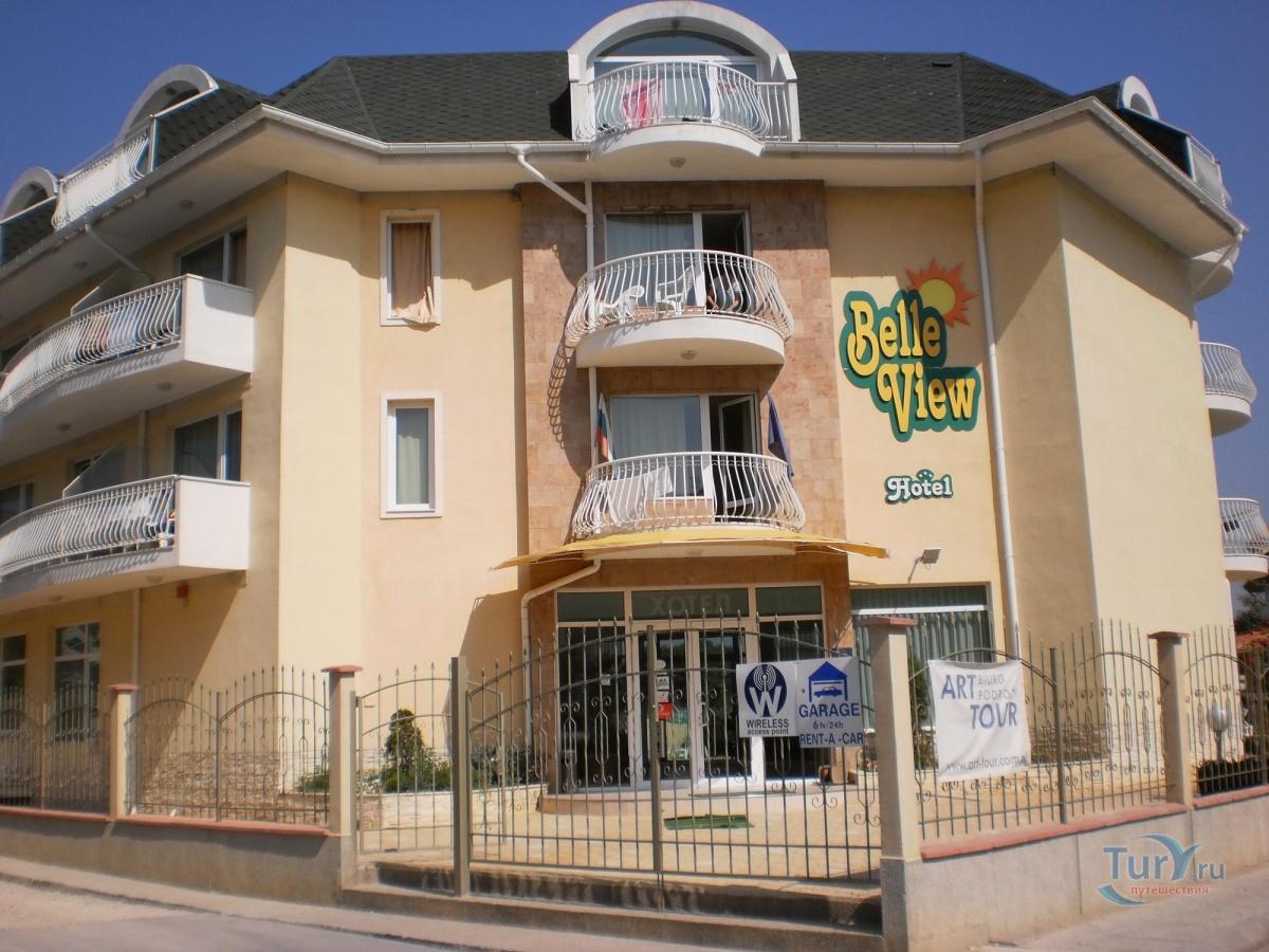 болгария кранево фото магазины пряники