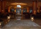 Фото туриста. Miramar Djerba Palace 4*