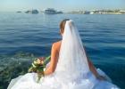 Фото туриста. у моря