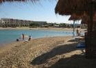Фото туриста. Лагуна и пляж