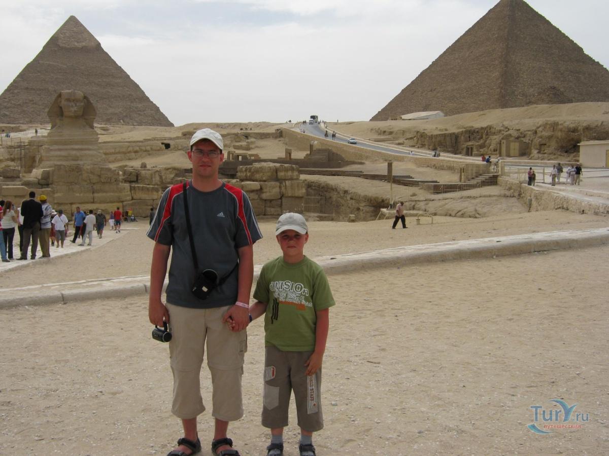фото пирамид из пизды член увеличивается