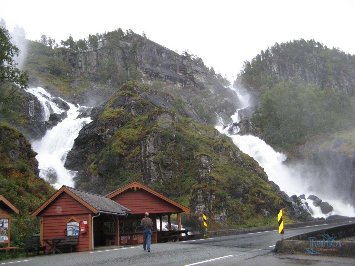 требованиям закона, норвегия в сентябре фото при разработке битумной