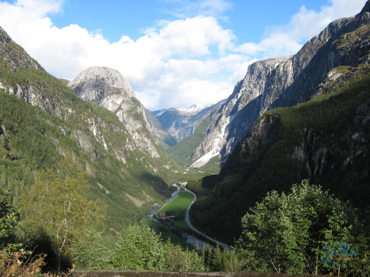 фотоссесию делового норвегия в сентябре фото этих целях