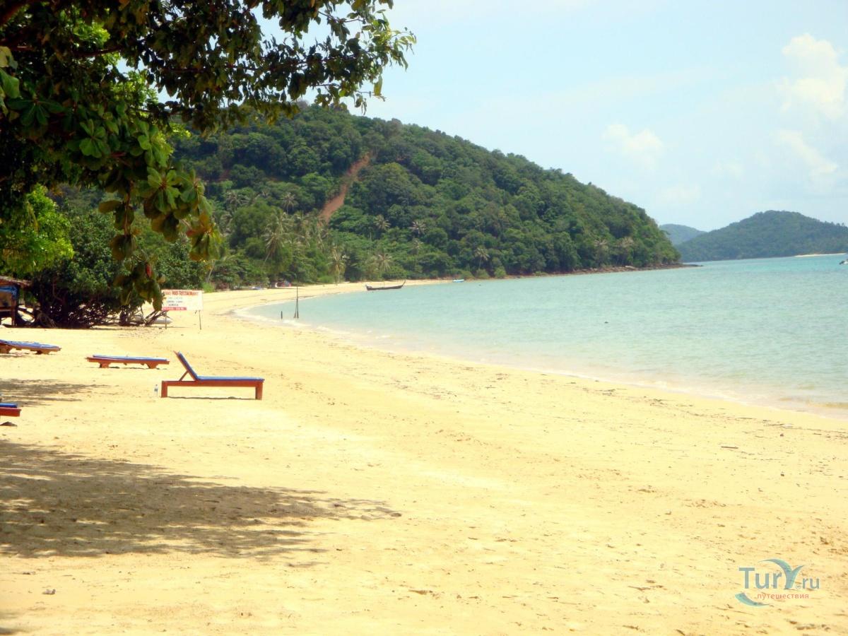 пляж панва бич пхукет фото были определены