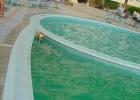 Фото туриста. вот так бассейн