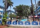 Фото туриста. Dona Alcina Resorts
