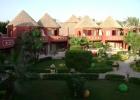 Фото туриста. Отель Laguna Vista Garden