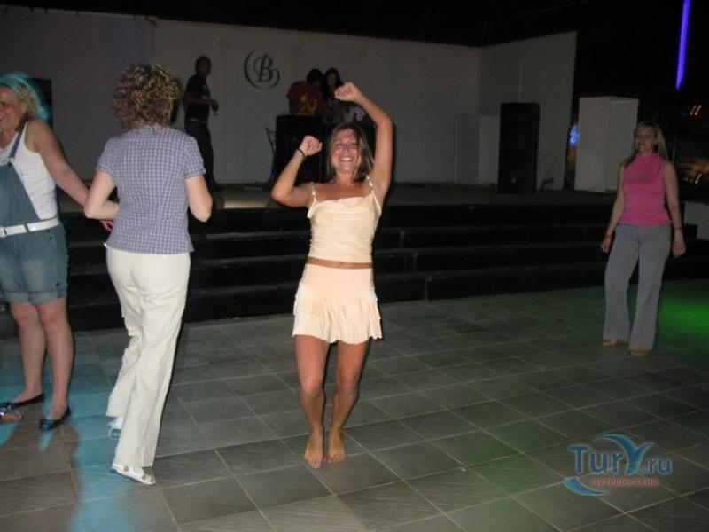 Египет kahramana sharm отель категории 3 на