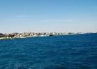 Фото туриста. Красное море