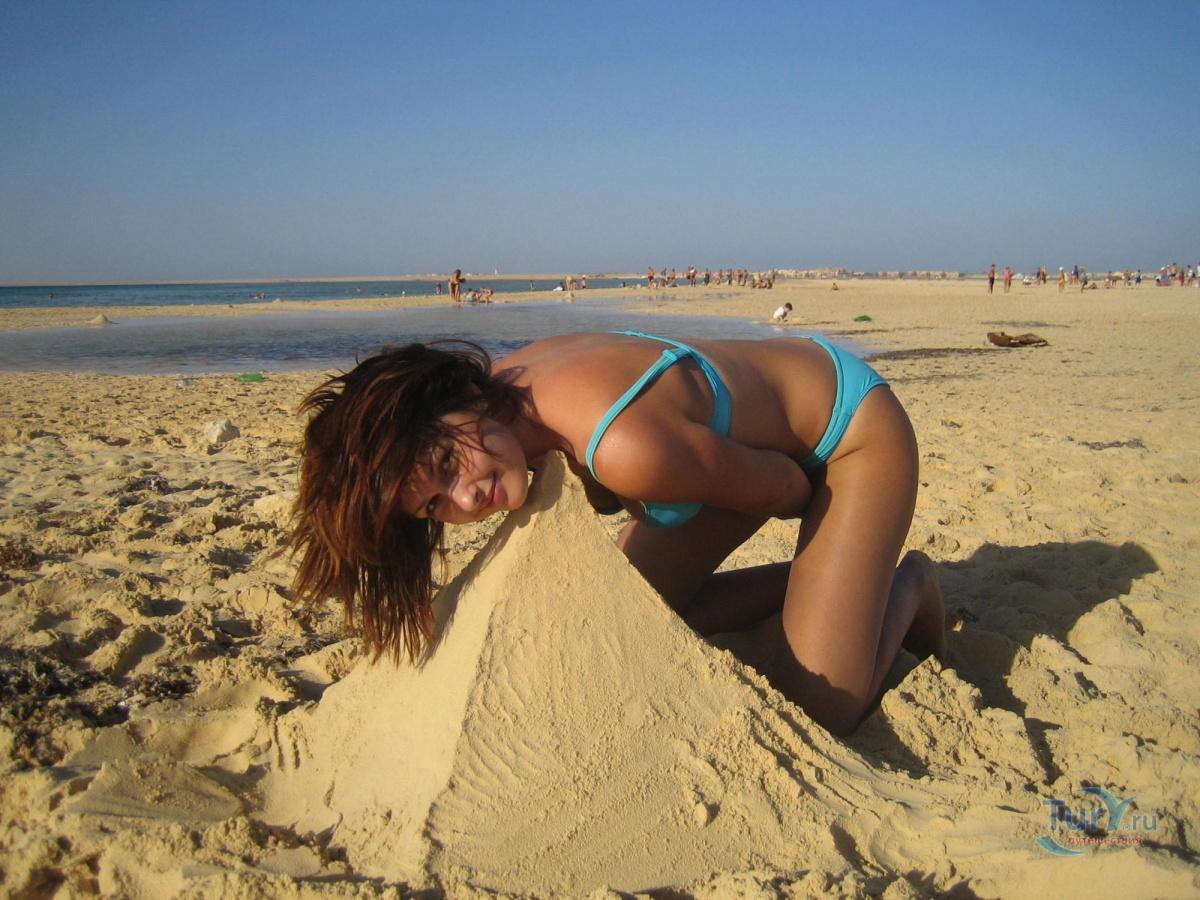 Фото голых девок в египте, Голая египтянка мечта фараона 28 фотография