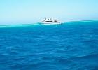 Фото туриста. Море,море,,,,