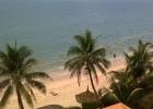 Фото туриста. Отель, море, пляж