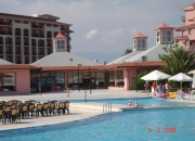 ������, ����, Selge Beach Resort and SPA 5*