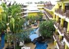 Фото туриста. Woraburi Phuket Resort & Spa