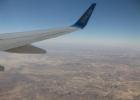 Фото туриста. Egypt: Departure