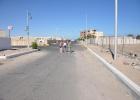 Фото туриста. Пустынная Сафага (несезон)