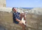 Фото туриста. Махдия, форт