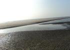 Фото туриста. Пляж Моржим