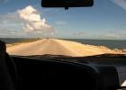 Фото туриста. дорога до Кайо