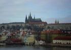 Фото туриста. Красавица Прага!