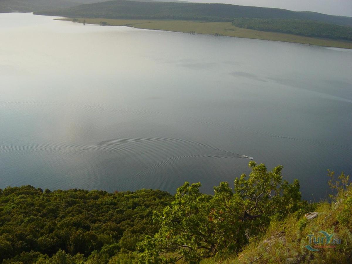 очень озеро акраш башкирия фото время просмотра улыбка