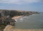Фото туриста. Генеральские пляжи