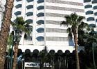 Фото туриста. Отель Pallini Beach