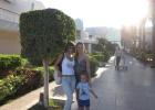 Фото туриста. это мы