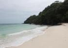 Фото туриста. Остров Coral
