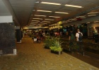 Фото туриста. аэропорт Чанги