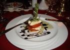 Фото туриста. Итальянский ресторан в Санрайз Гарден
