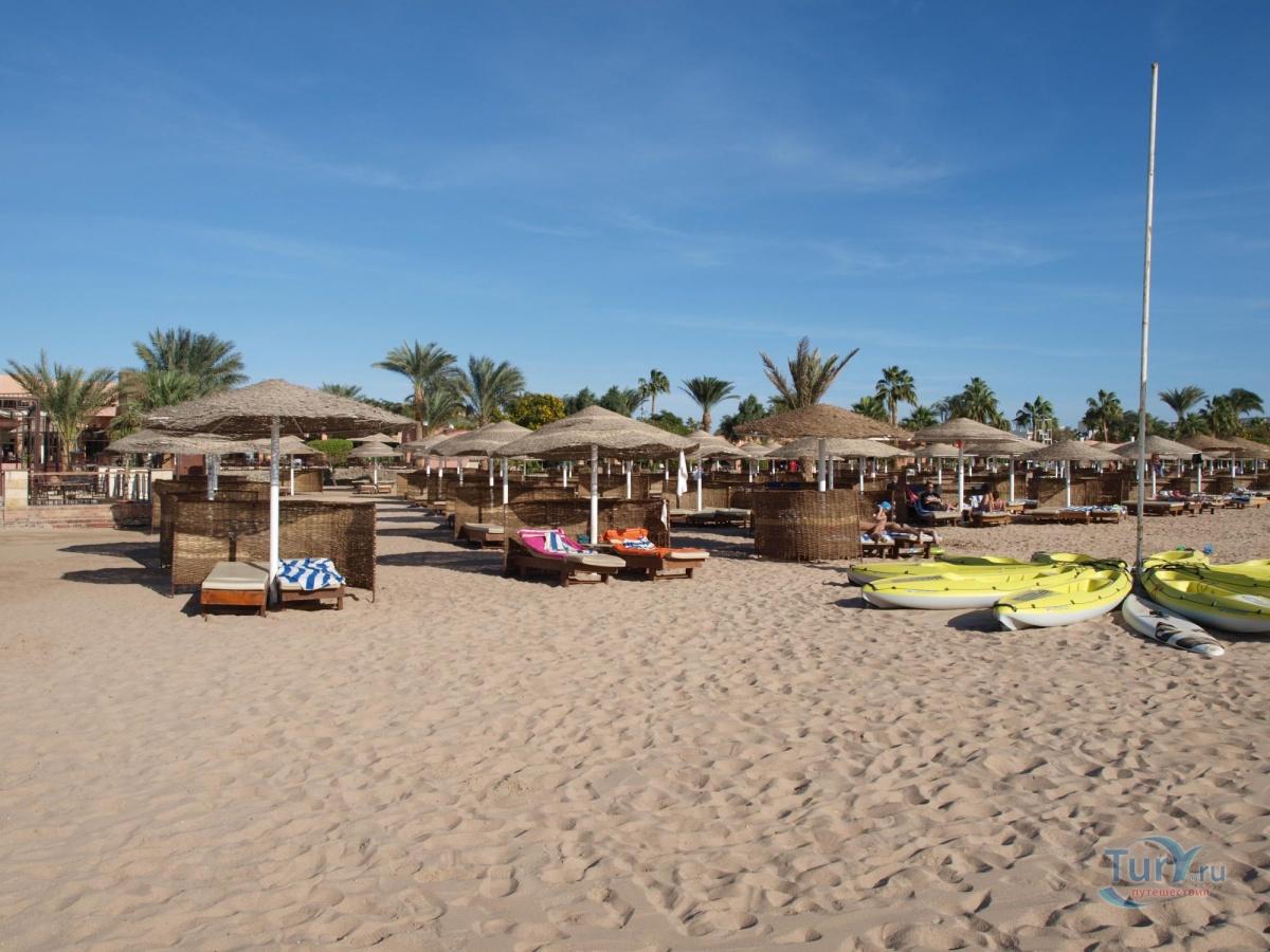 Сафага фото пляжей больше