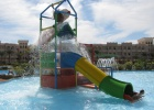 Фото туриста. детский бассейн1