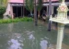 Фото туриста. Потоп!