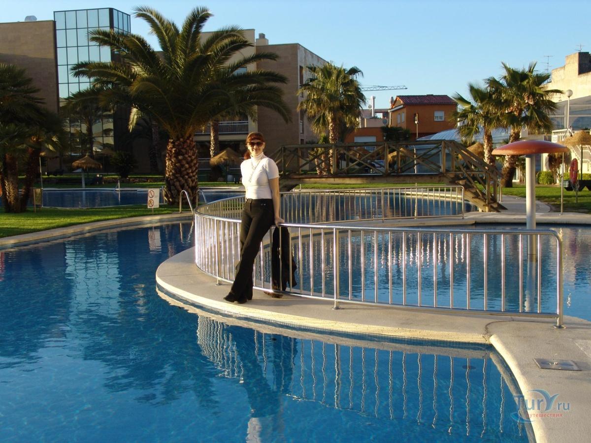 японии считается, отель олимпик испания картинки молодого человека равнодушие
