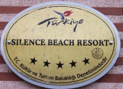 ������, ����, Silence Beach Resort 5*