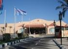 Фото туриста. Ali Baba Palace