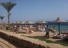 Фото туриста. бесплатный пляж