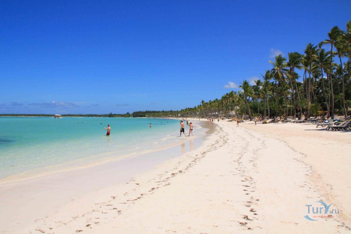 очень рады, пляж баваро описание и фото тому сорт