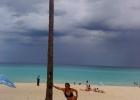 Фото туриста. 20 км от Гаваны