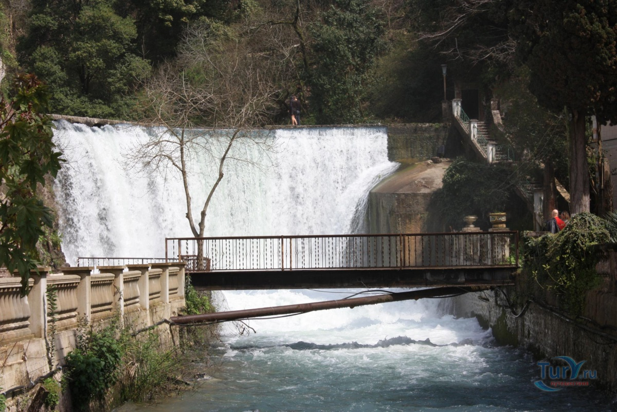 стиль так пансионат водопад новый афон фото разлука победила нас